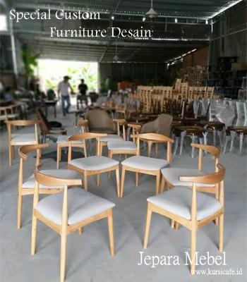 Jepara Mebel Toko Furniture Online Mebel Jati Jepara I Jepara Mebel